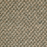 Commercial carpeting NZ