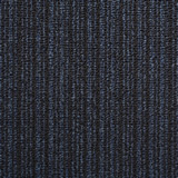 School office carpet tiles NZ