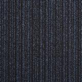 School office carpet tiles NZ