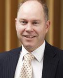 Albany employment lawyer