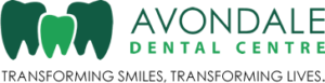 avondale-dental-centre