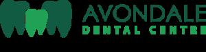 avondale-dental-centre